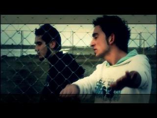 "Lil""Orxan feat Naqa - Sevir Axi"