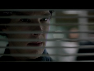 Sherlock [S02.E03.2012] The Reichenbach Fall