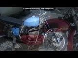 «мои картинки» под музыку 03. OST Форсаж 5 - DJ Tiesto  - I don't need to need you.AGR (Музыка из группы http://vkontakte.ru/vk_muzik). Picrolla