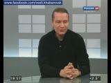 Валерий Кипелов: 15 лет трезвой жизни (про алкоголь и курение)